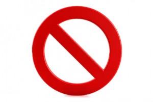 Ways to Prevent Tumat Keri
