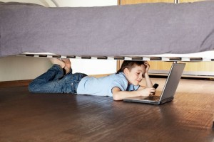 Handling Porn Addiction: 3 Easy Steps for Kids and Teens