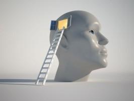 Avoiding Evil Thoughts