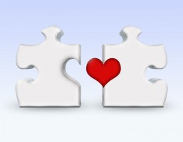 Principle 9: Learning to love Hashem through this struggle
