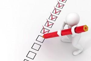 Principle 6: Making it a top priority