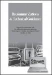 Internet Safety Guide Booklet