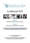 The GYE Handbook in French