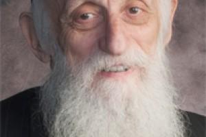Personal request from Rabbi Twerski