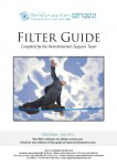 Filter Guide for USA