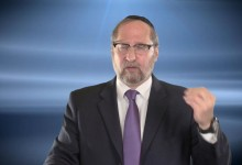 Video #12 - The One Gemara You Don't Know