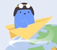 Best GYE News of 2021 - Flight to Freedom!