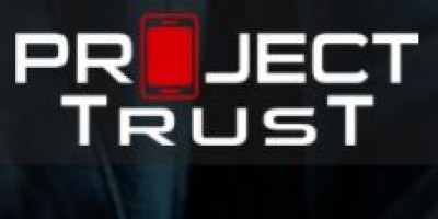 Project Trust