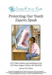 GYE Protecting Our Youth - Experts Speak