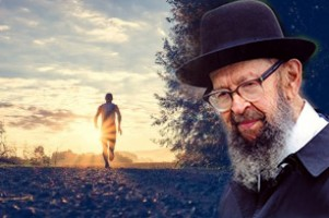 Rabbi Avigdor Miller on Abstinence