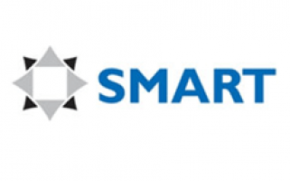 Join SMART Recovery on Zoom!