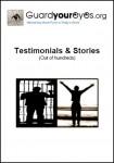GYE Testimonials