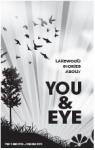 You and Eye