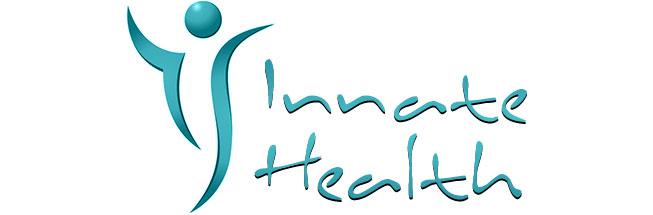 Innate-Logo