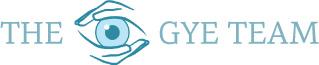 the-gye-team