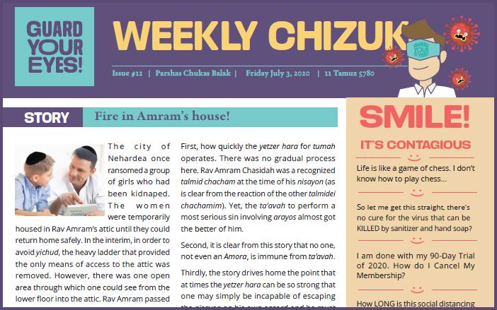 newsletterpic12