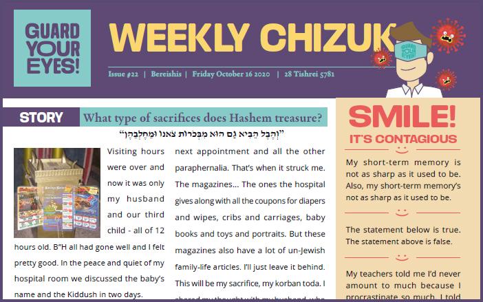 newsletterpic22
