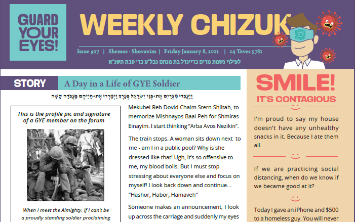 newsletterpic27