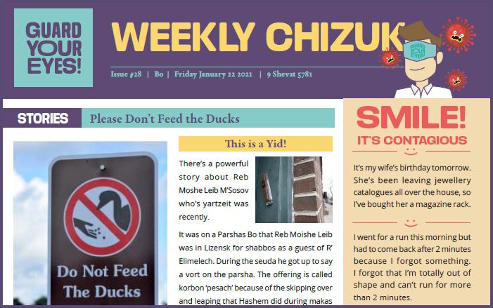 newsletterpic28