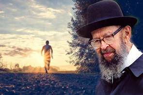 Rabbi Avigdor Miller on Abstinence