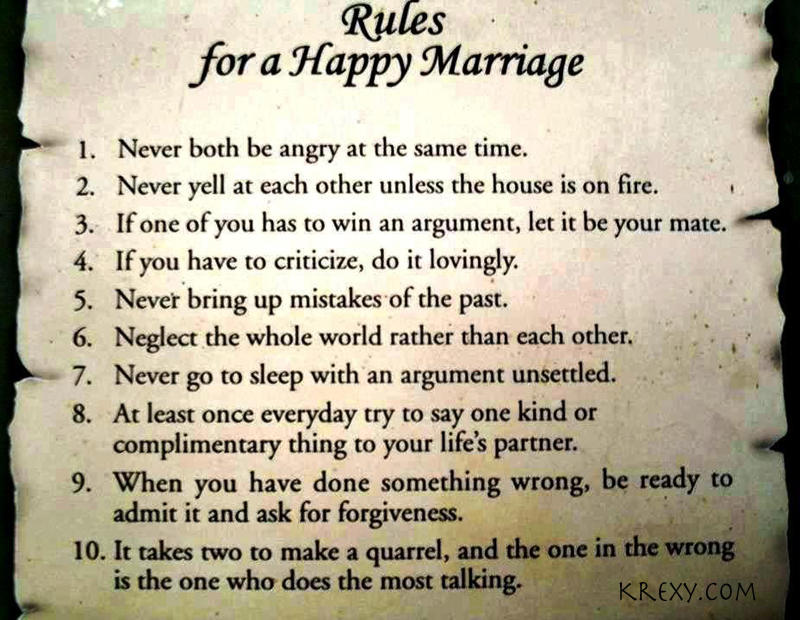 25647-funny-quotes-about-love-and-marriage.jpg