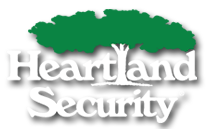 heartland-security_logo_reverse.png