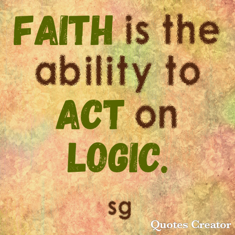 quotes_creator_20200308_145335.png