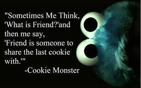 temp.cookie.jpg