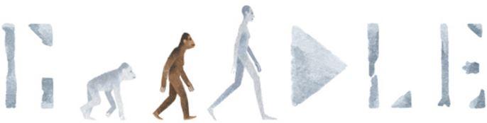 evolutiongoogle.JPG