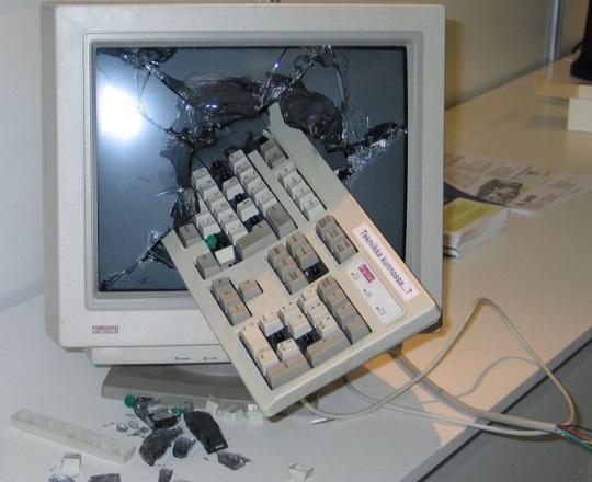 smashedcomputer.jpg