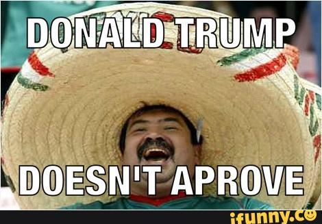 trump_mexican.jpg