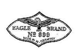 eagle-brand-no-999.jpg