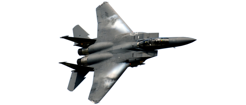 f15_strike_eagle.png