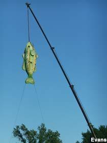 fishcrane.jpg