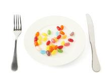 jellybeansplate.jpg