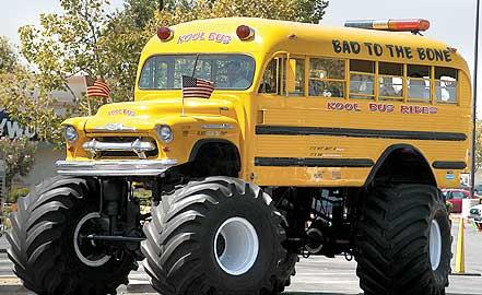monster-bus.jpg