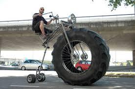 monster_tricycle.jpg