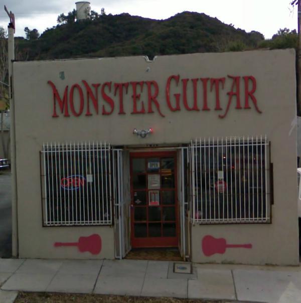 monsterguitar.JPG