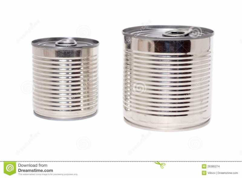 two-cans.jpg