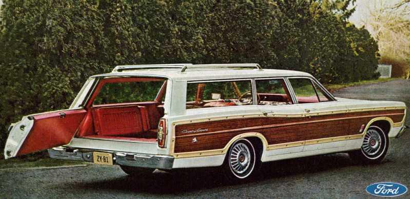 wood-ford.jpg