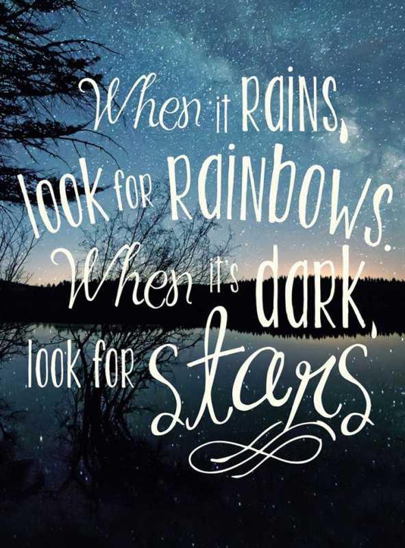 735893d6e1142038e671ceee2fe6732a--rainbow-art-rainbow-quote_2017-11-21.jpg