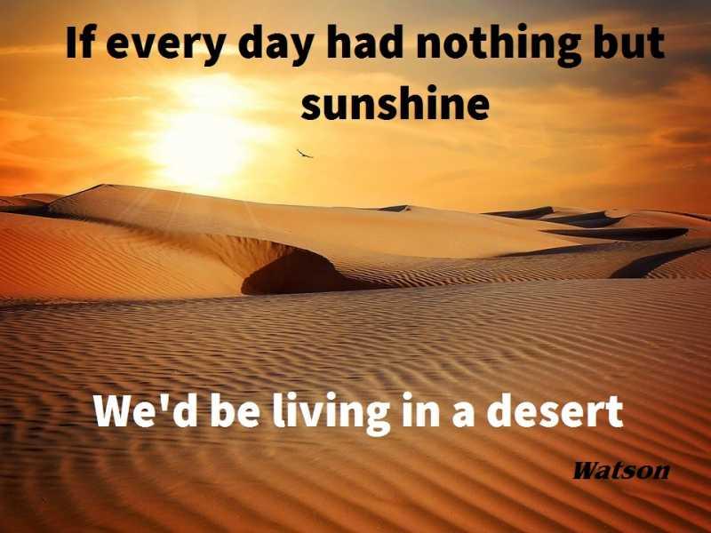 desert-790640_960_7201.jpg