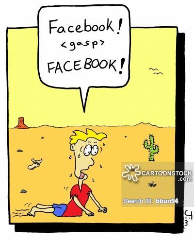 social-issues-social_media-social_networking-social_media_addict-social_media_addiction-internet_addicts-bbun94_low.jpg