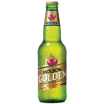 molsongolden_large.png