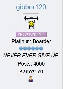 post4000.JPG