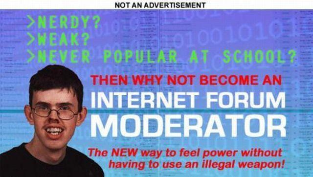 002-become-an-internet-forum-moderator-thegoodjokes.jpg