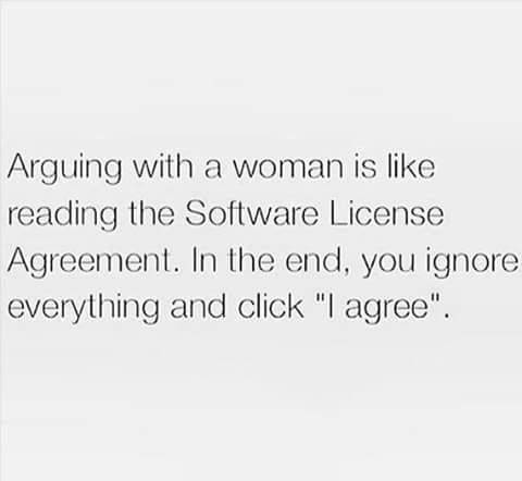 arguing-with-woman-agree.jpg