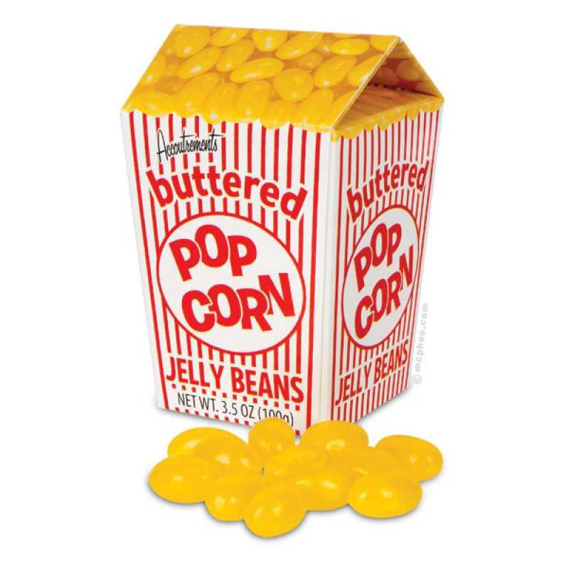 buttered_popcorn_jelly_beans.jpg