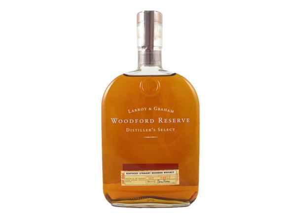large8047woodford-reserve-burbon-whisky_2013-10-11.jpg