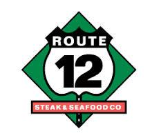 route12.jpg